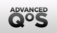 Advanced QoS