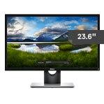 Dell 24 Monitor | SE2417HG