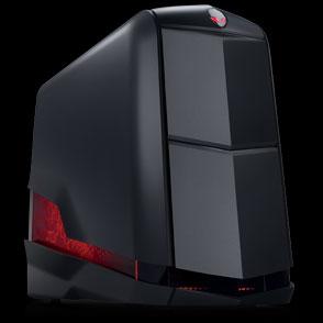 Alienware Aurora R3