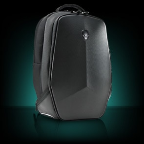 Alienware Vindicator Rucksack