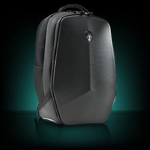 Alienware Vindicator Backpack