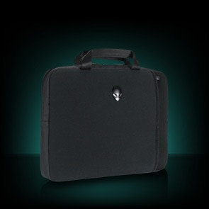 Alienware Vindicator Neoprene Sleeve