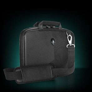 Alienware Vindicator Slim Carrying Case