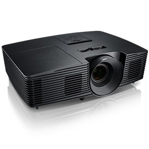 Dell Projector – 1450