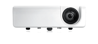 Dell Projector | S518WL