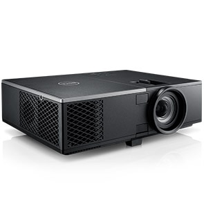 Proyector Dell4350