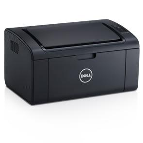 Dell B1160 Mono Laser Printer