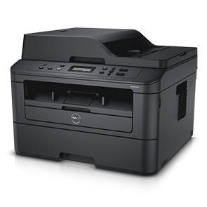 Dell Multifunction Printer – E514dw