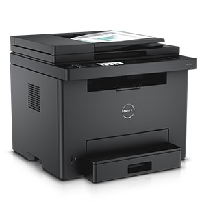 http://i.dell.com/resize.aspx/dell-e525w-printer-hero/295