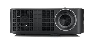 Dell Mobile Projector| M318WL