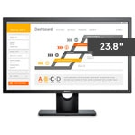 Dell 24 Monitor | E2418HN