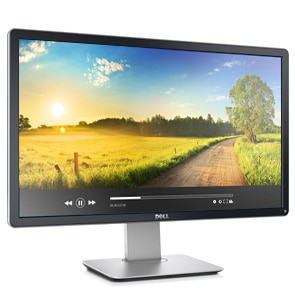 Dell Refurbished 24 Monitor - P2414H