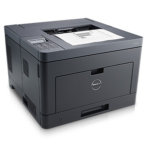Dell Mono Printer - S2810dn