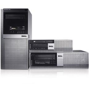 Dell OptiPlex 960 Desktop