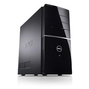 Dell Vostro 420 Tower Desktop