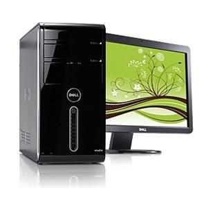 Studio Desktop PC