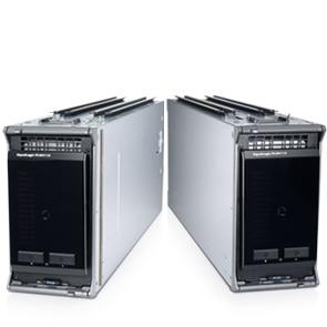 Dell EqualLogic PS M4110
