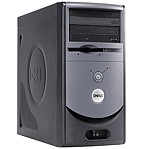 DOWNLOAD DRIVER: DELL DIMENSION 4700 ETHERNET