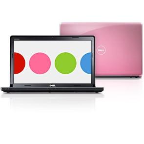 Inspiron 17 Laptop