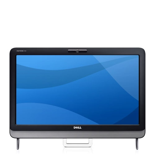 Driver: Dell Inspiron One 19 Touch PLDS DS-8A5SH