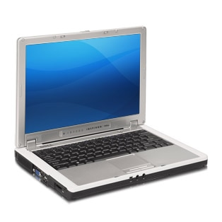 DELL INSPIRON 700M AUDIO DRIVERS PC