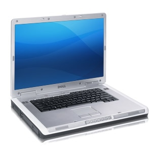 Dell Inspiron 9400/E1705 Driver for Mac Download
