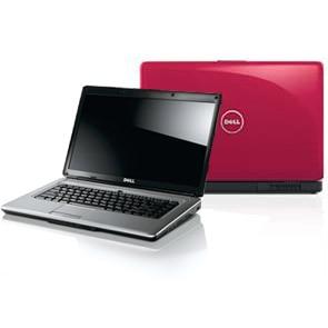 Dell inspiron 15 Series