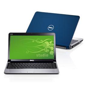 Dell Studio 14z Laptop