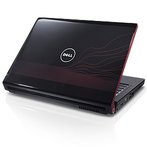 Dell Studio 15 Special Edition Laptop