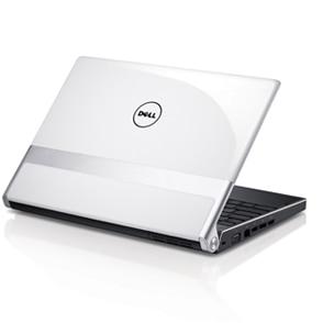 Dell Studio XPS 13 Laptop