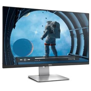 Dell 27 Monitor – S2715H