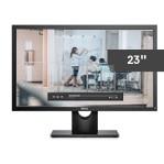 Dell 23 Monitor | E2318H