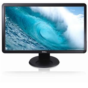 Dell S2409W 24