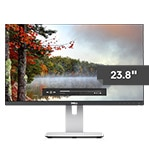 Dell UltraSharp 24 모니터 - U2414H