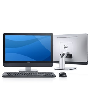 Dell OptiPlex 9010 AIO Desktop