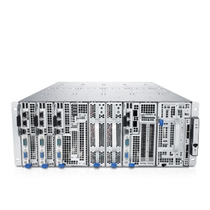 Dell PowerEdge C8000 Series