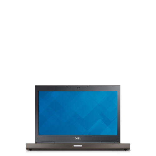 Dell Outlet Refurbished Business Laptop & Desktop PCs