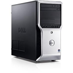 Dell Precision T1500 Windows 8 X64