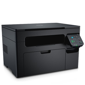 B1163w Multifunction Printer