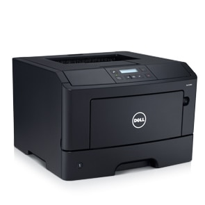 Dell B2360d Mono Laser Printer