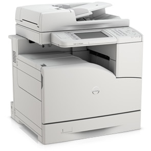 Dell Color Multifunction Printer - C5765dn