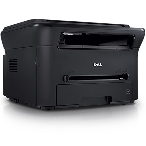 Dell 1133 Multifunction Laser Printer