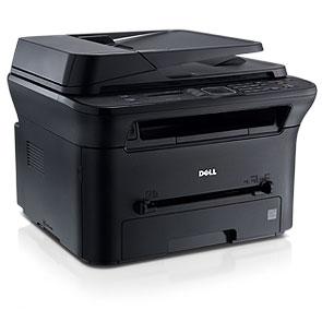 1135n多功能网络激光打印机