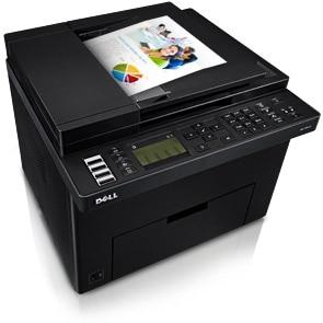 dell 1355cnw color printer details dell canada rh www1 ca dell com Dell 1355Cn Driver Dell 1355Cn Laser Printer Manual