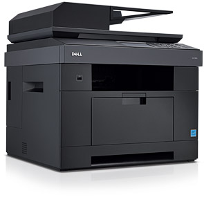 http://i.dell.com/resize.aspx/printer-dell-2355dn-hero/295
