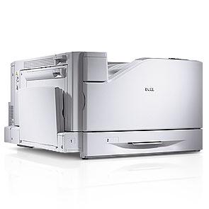 Dell 7130cdn Farbdrucker
