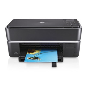 Dell P703w All-In-One Printer