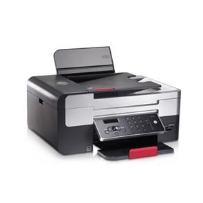 Dell V505 All-In-One Printer