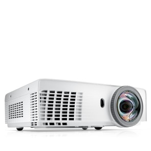 Dell S320 Short Throw Projector