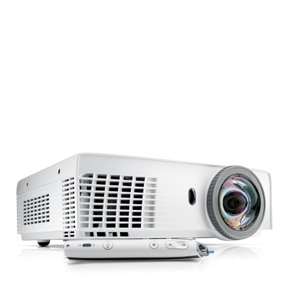 Dell S320Wi Interactive  Short Throw Projector